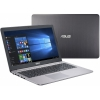 Ноутбук ASUS K501UQ , купить за 44 950руб.