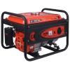 Электрогенератор Patriot SRGE 3500 (бензиновый), купить за 12 740руб.