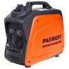 Электрогенератор Patriot 1000i (474101025), купить за 17 130руб.