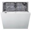 Посудомоечная машина Whirlpool WIC 3B16 (встраиваемая), купить за 39 985руб.
