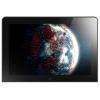 Планшет Lenovo ThinkPad Tablet 10 64Gb, черный, купить за 40 570руб.