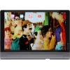 Планшетный компьютер Lenovo Yoga Tablet 3 PRO LTE 64Gb, YT3-X90, купить за 36 375руб.