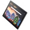 Планшетный компьютер Lenovo Tab 3 Business X70L 32Gb, чёрный, купить за 17 380руб.