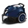Пылесос Bosch BGC 4U2230, синий, купить за 17 550руб.