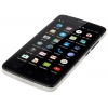 Смартфон Haier A45 1/8Gb, белый, купить за 3490руб.