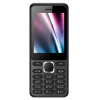 Сотовый телефон Vertex D511, черный, купить за 1 775руб.