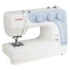 Швейная машина Janome EL546S, белая, купить за 10 560руб.