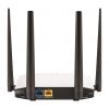 Роутер wifi ZyXEL Keenetic Air, белый, купить за 2 950руб.