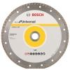 Шлифмашина Bosch ECO Universal Turbo (2608615039) алмазный, купить за 1 420руб.