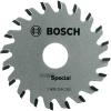 Диск пильный Bosch 2609256C83 (65 мм), купить за 1220руб.