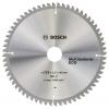 Bosch 2608641803, универсальный (210 мм), купить за 1 360руб.