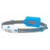 Фонарь LED Lenser NEO синий, купить за 1 090руб.