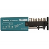 Набор инструментов Набор бит Makita P-16782, купить за 935руб.