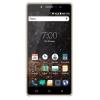 Смартфон Vertex Impress Novo, золотистый, купить за 4395руб.