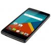 Смартфон Haier T50, черный, купить за 3405руб.
