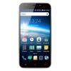 Смартфон Vertex Impress Orion, черный, купить за 4900руб.