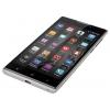 Смартфон Haier T53P, черный, купить за 4 530руб.