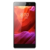 Смартфон Vertex Impress X, черный, купить за 5 975руб.