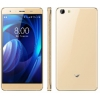 Смартфон Vertex Impress Xl 4G, золотистый, купить за 6 965руб.
