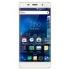 Смартфон Vertex Impress In Touch (4G), золотистый, купить за 7 055руб.