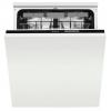 Посудомоечная машина Hansa ZIM628EH, купить за 22 680руб.