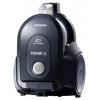 Пылесос бытовой Samsung SC432A, купить за 5530руб.