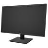 Монитор AOC I2475SXJ, черный, купить за 8 445руб.
