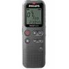 Диктофон Philips DVT1110-00, купить за 2 760руб.