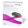 Картридж Xerox 106R01487, черный, купить за 3 375руб.