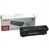 Картридж Canon 703 (лазерный), чёрный, купить за 3 405руб.