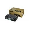 Картридж для принтера Samsung MLT-D305L, черный, купить за 8840руб.