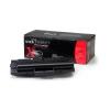 Картридж для принтера Xerox 109R00725, чёрный, купить за 3625руб.