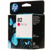 Картридж HP C4912A, пурпурный (№82), купить за 3290руб.