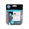 Картридж для принтера HP C4913A, желтый (№82), купить за 3610руб.