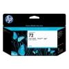 Картридж HP C9370A, черный (№72), купить за 4785руб.