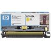 Картридж для принтера HP Q3962A, желтый, купить за 10 060руб.