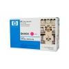 Картридж для принтера HP Q6463A, пурпурный, купить за 37 265руб.