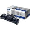 Картридж для принтера Samsung MLT-D119S, чёрный, купить за 3090руб.