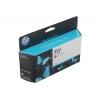 Картридж для принтера HP B3P20A №727, пурпурный, купить за 8320руб.