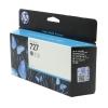 Картридж для принтера HP B3P24A №727, серый, купить за 8170руб.