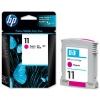 Картридж для принтера HP C4837A №11, пурпурный, купить за 6045руб.