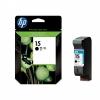 Картридж для принтера HP C6615DE №15, черный, купить за 5210руб.