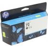 Картридж для принтера HP C9374A, Серый, купить за 7150руб.