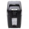 Уничтожитель бумаг Rexel Autofeed Auto+ 300X (2103250EU), купить за 37 210руб.