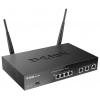 Роутер wi-fi D-Link DSR-500AC/RU/A1A (802.11ac), купить за 17 000руб.