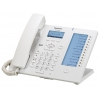 Хаб Panasonic KX-HDV230RU, белый, купить за 7 950руб.