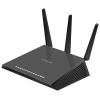 Роутер wifi Netgear R7100LG-100EUS (802.11aс), купить за 10 730руб.