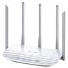 Роутер wifi TP-Link Archer C60, белый, купить за 3 090руб.