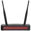 Роутер wifi Netgear JWNR2010-100PES (802.11n), купить за 1 250руб.