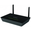 Роутер wifi Netgear R6220-100PES, черный, купить за 3 930руб.